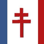 France-Libre