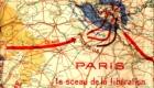 2eDB_Paris-Sceau-Liberation